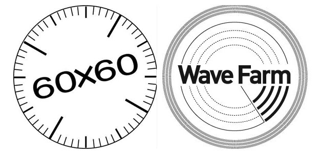 60x60_WaveFarm.jpg