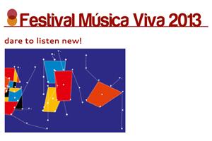 FestivalMusicaViva_Comp.png