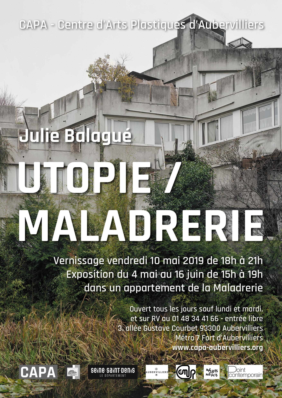 Utopie_Maladrerie-Affiche.jpg