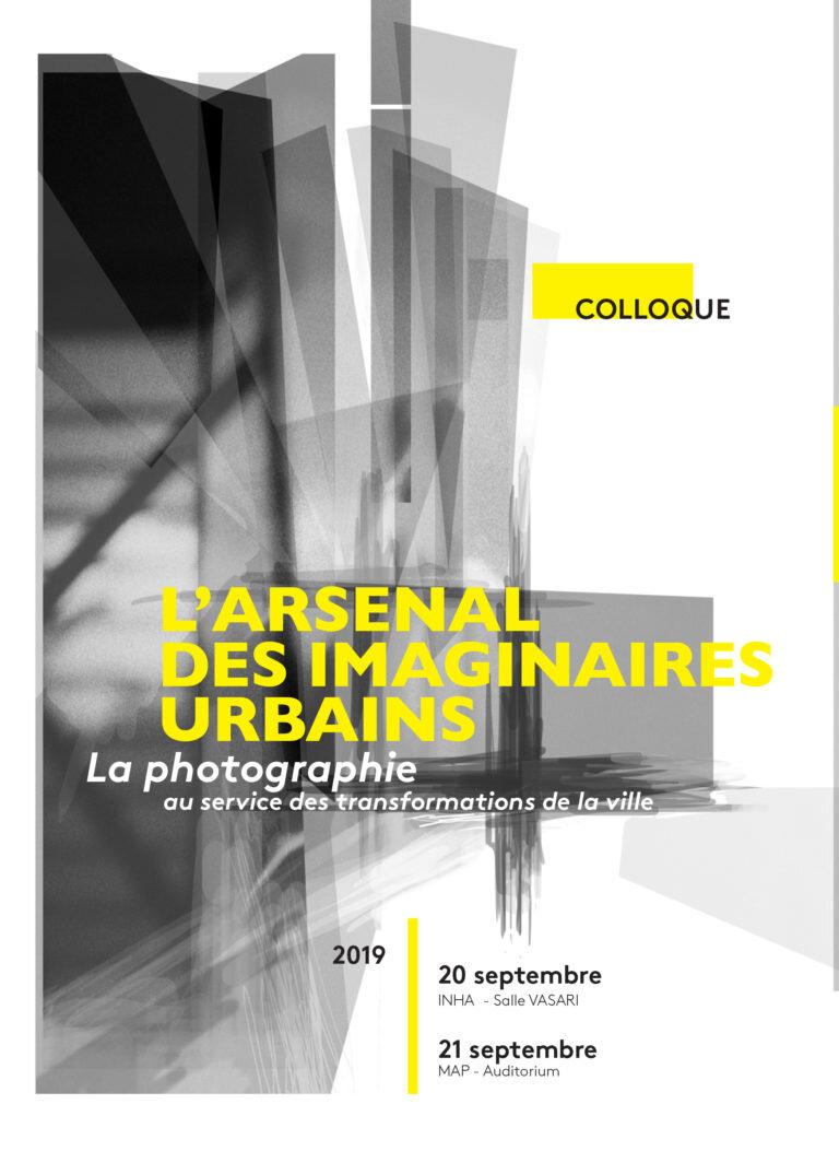 PROG-colloque-Imaginaires_Urbains-190719-PaP-1-768x1053.jpg