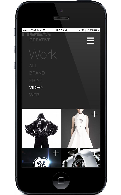 hue_mobile1.jpg