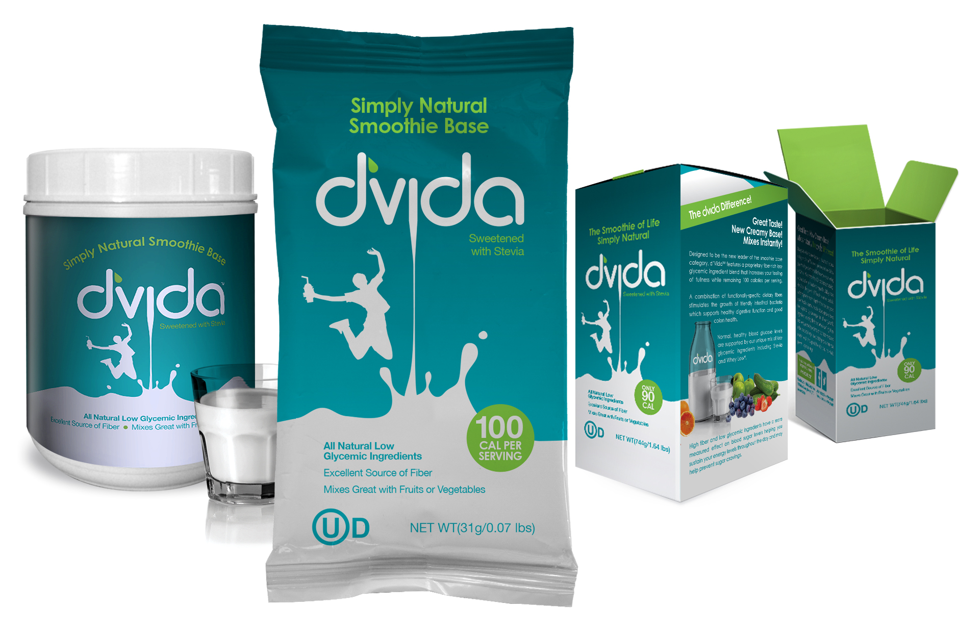 dvida_packaging2_o.jpg