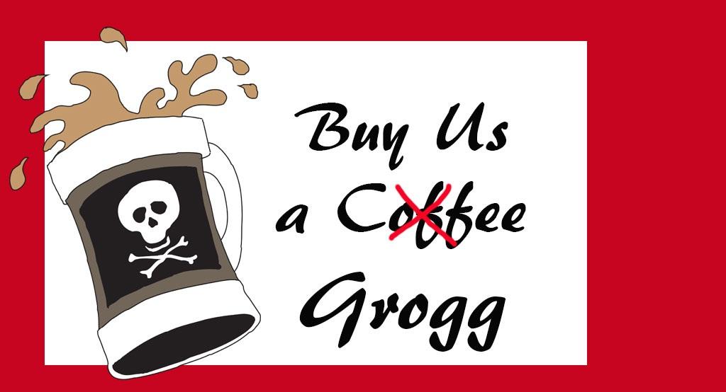 Buy-us-a-Grogg.jpg