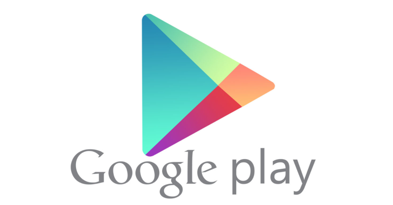 google_play_store_logo.png