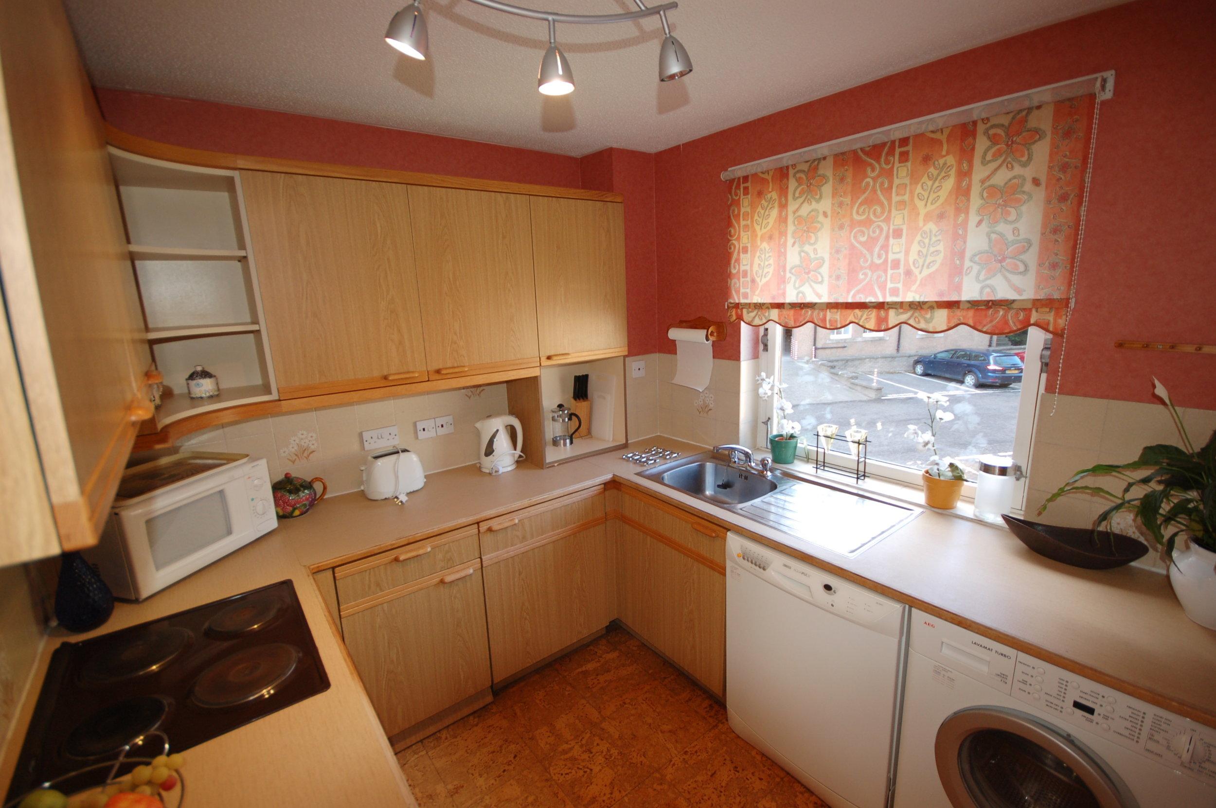 kitchen_5800284116_o.jpg