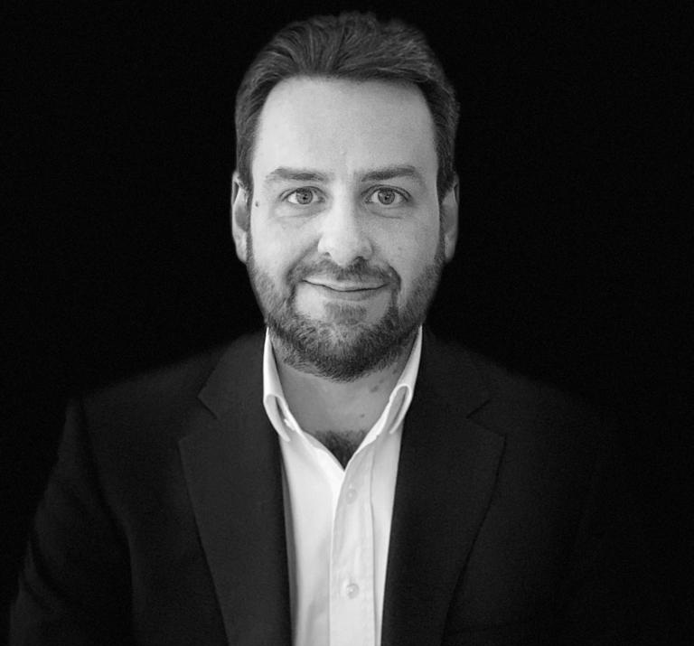 François Boissière - Edinburgh Flats Company Ltd