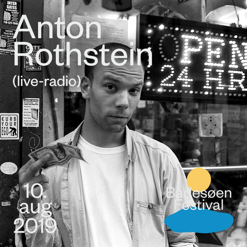 Anton-Rothstein.png