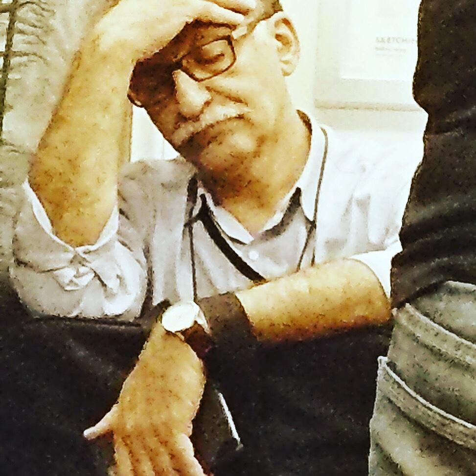 #jeffwhitephotocanada #www.jeffwhitephoto.com #collingwood