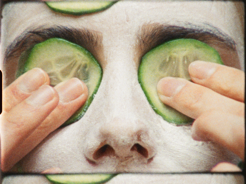 Cucumber_1.1.24.jpg