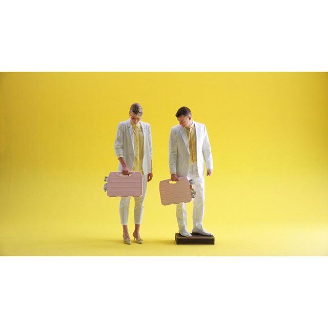#NICEZUTIEREN⠀ ⠀ A super colourful music video to raise awareness  for @petadeutschland with Anne Feiertag (@iamgret) ⠀ ⠀ 1st AD: Imri Kahn⠀ D.o.P: Mario Krause (@mariokrause_cinematography )⠀ Gaffer: Björn Susen ⠀ Key Grip: Dennis Klemba (@klembadennis)⠀ Music by: Kolja Bustorf (@not.a.machine)⠀ Text: Jens Stein ⠀ Post Production: Candy Mountain GmbH⠀ Editor: Agata Tyczka (@agata.tyczka.mov) ⠀ Post Producer: Julian Hopffgarten⠀ Online Artist: Alizee Leeroy (@skip_ad_vfx)⠀ Colorist: Ben Packer (@benpacker.xyz)⠀ Line Producer: Judith Joksch (@mittendrin13)⠀ Production Assistant: Dominik Damm (@152tony)⠀ Special Force a.k.a. the Beauty: Ralph Kuhn (@rakuhnslife)⠀ ⠀ @bettiberlin_lovesyou @cyaartistmanagement @bigfishfilmproduktion⠀ ⠀ #colorgrading #colourgrading #colorist #colourist #davinciresolve #postproduction #grading #credityourcolorist #cinematography #influencer #rgb #framez #cinebible #moodframe @moodframe #madeandgrade @madeandgrade #framedetails @framedetails #justmake