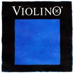 violin_pirastro_12.jpg