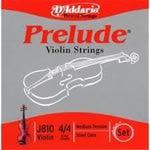 violin_daddario_03.jpg