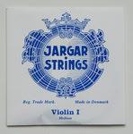 violin_jargar_01.jpg