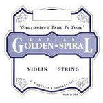 violin_other_kaplan_golden_spiral.jpg