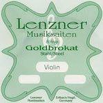 violin_other_lenzer_gold_brokat.jpg