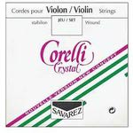violin_other_corelli.jpg