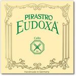 cello_pirastro_03.png