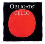 cello_pirastro_05.png