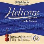 cello_daddario_01.jpg