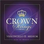 cello_crown_01.jpg