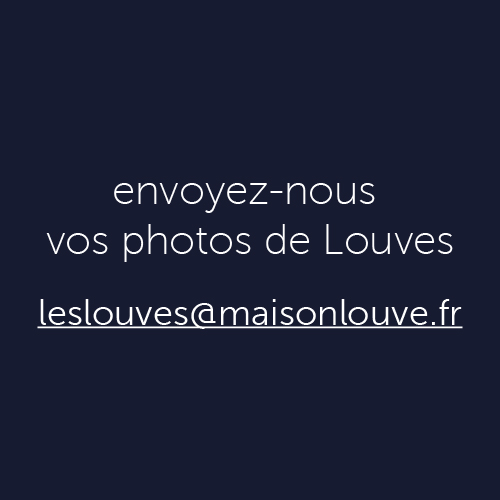 louves-100.jpg