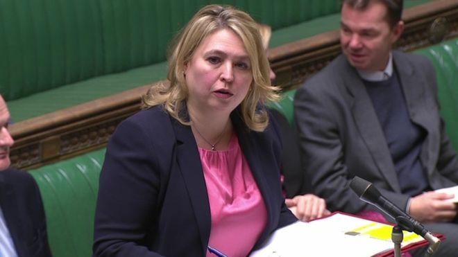 Karen Bradley parliament.jpg
