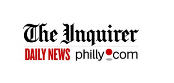 Philly.com_logo.png