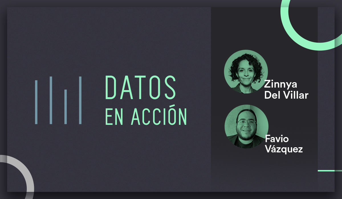 HEADER DATOS EN ACCION.jpg