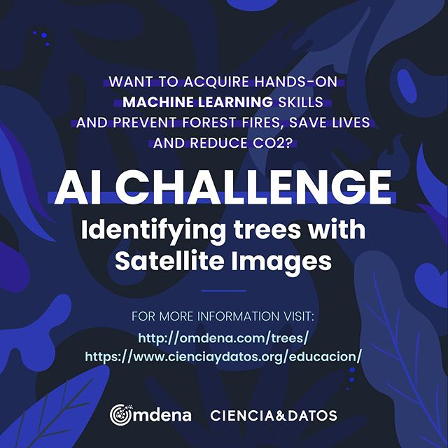 Register Now! Applications are open. Solve a real problem and learn AI collaboratively. Link in Bio! #data #datascience #ai #tech #programming