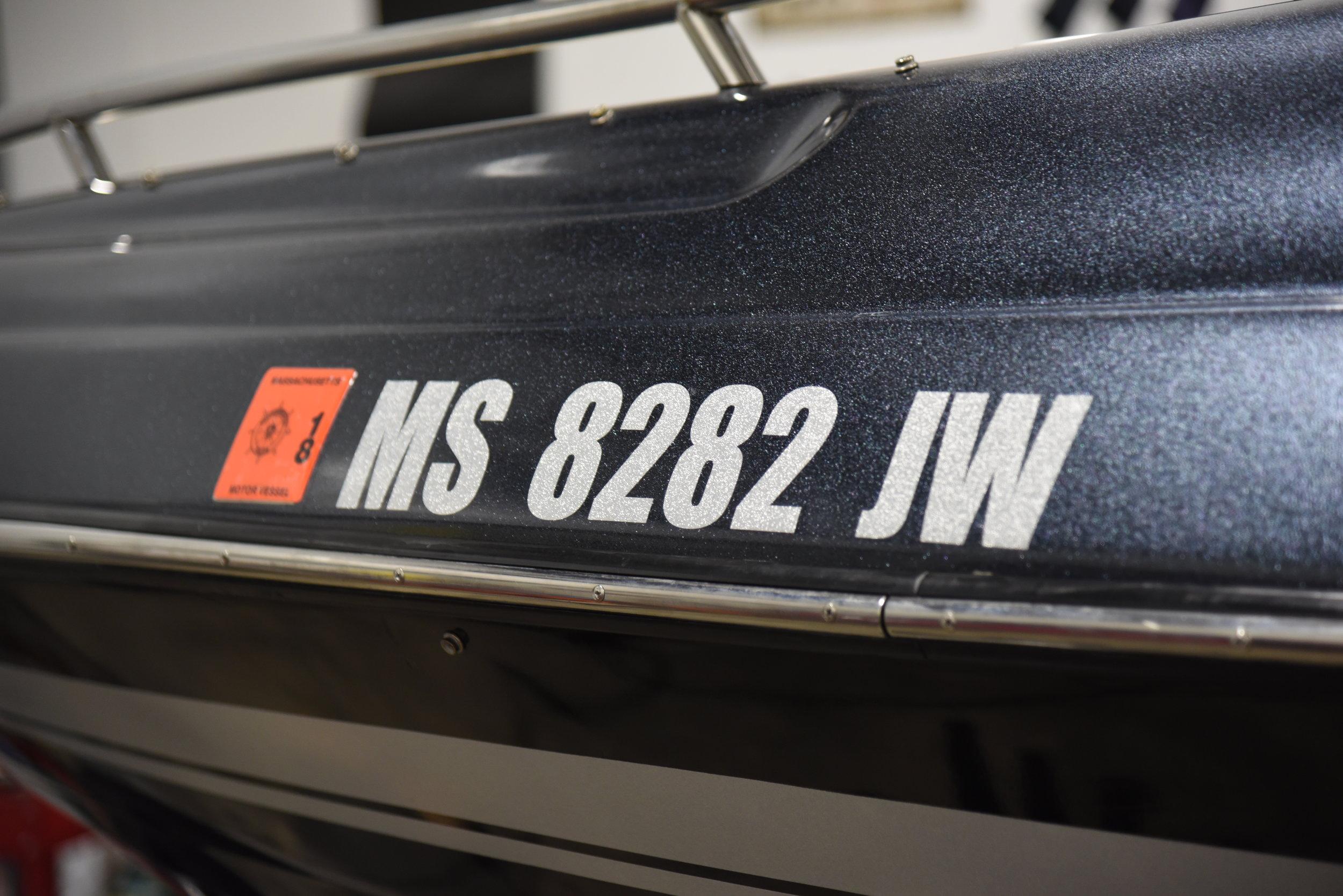 DSC_2945.JPG