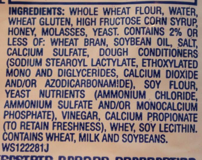wonder-bread-ingredients.png