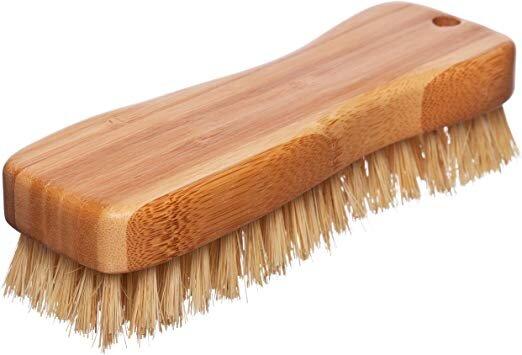 scrub brush.jpg