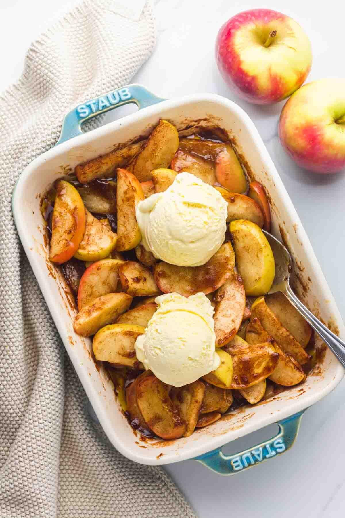 Baked-Apple-Slices-15.jpg