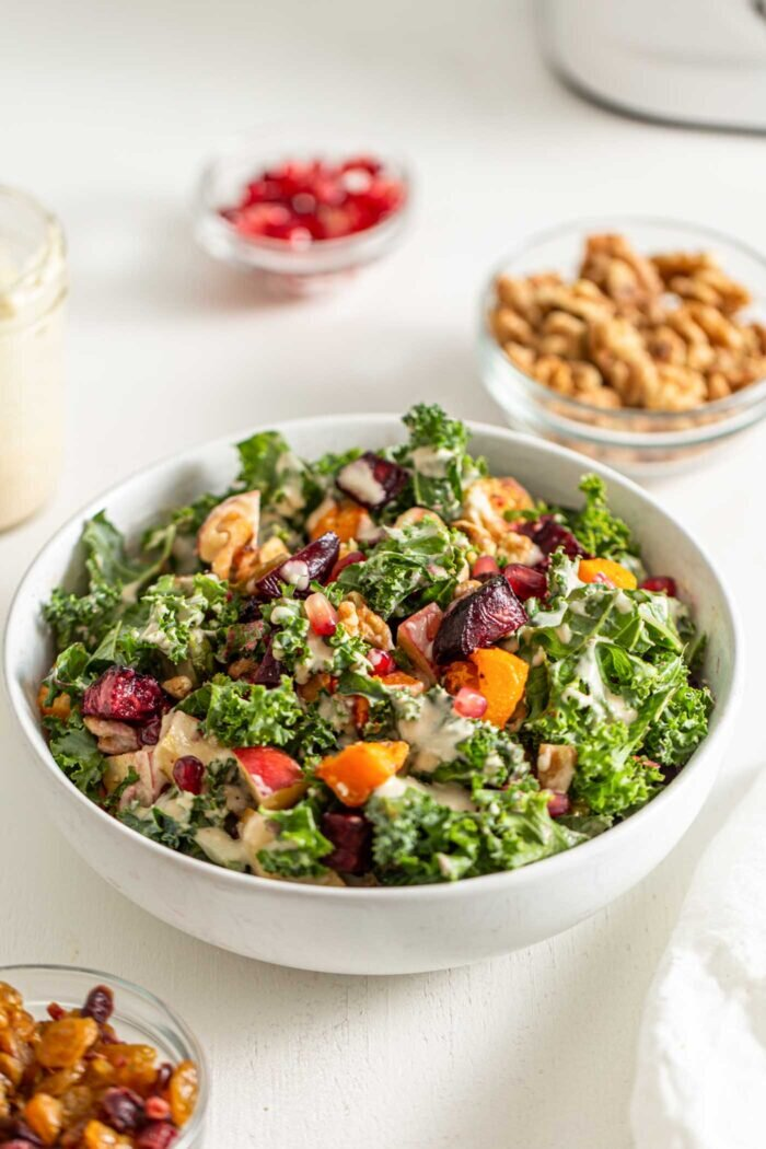 Vegan-Fall-Harvest-Salad-Maple-Tahini-Dressing-16-700x1050.jpg