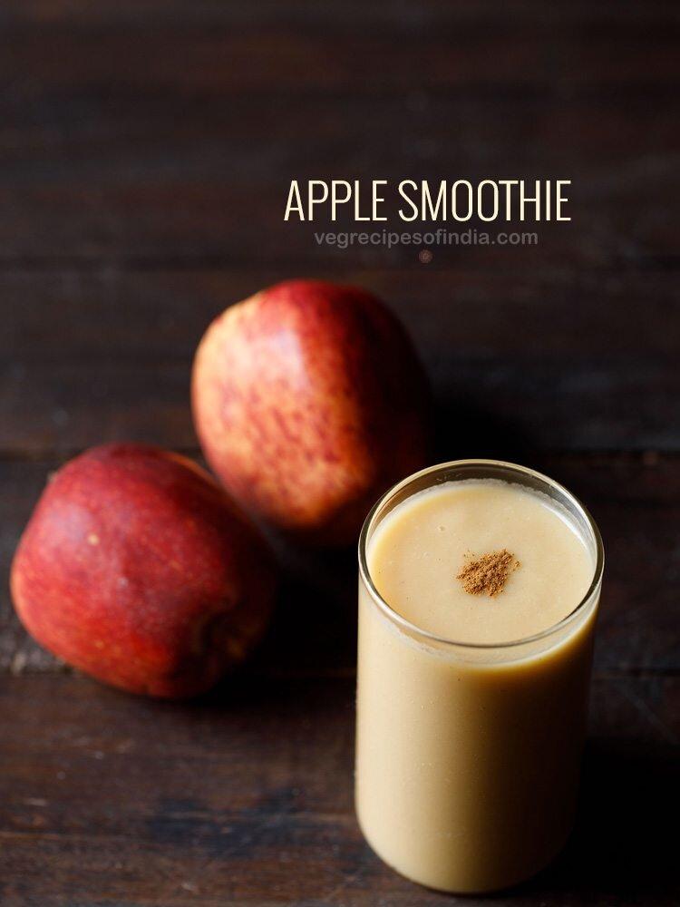 apple-smoothie-recipe.jpg