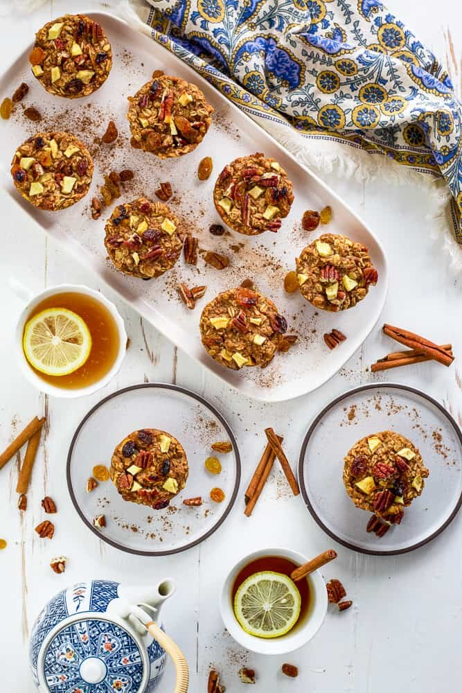 baked-oatmeal-muffins-5.jpg