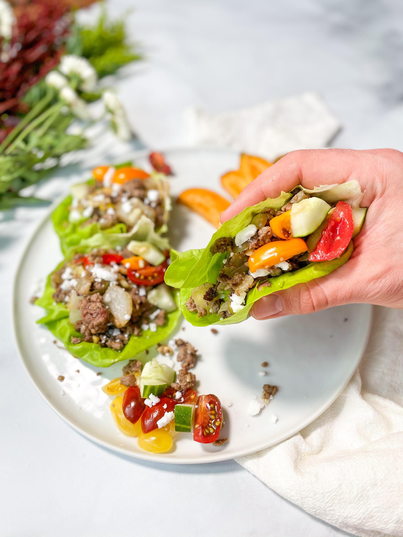 lettuce wraps 3.jpg