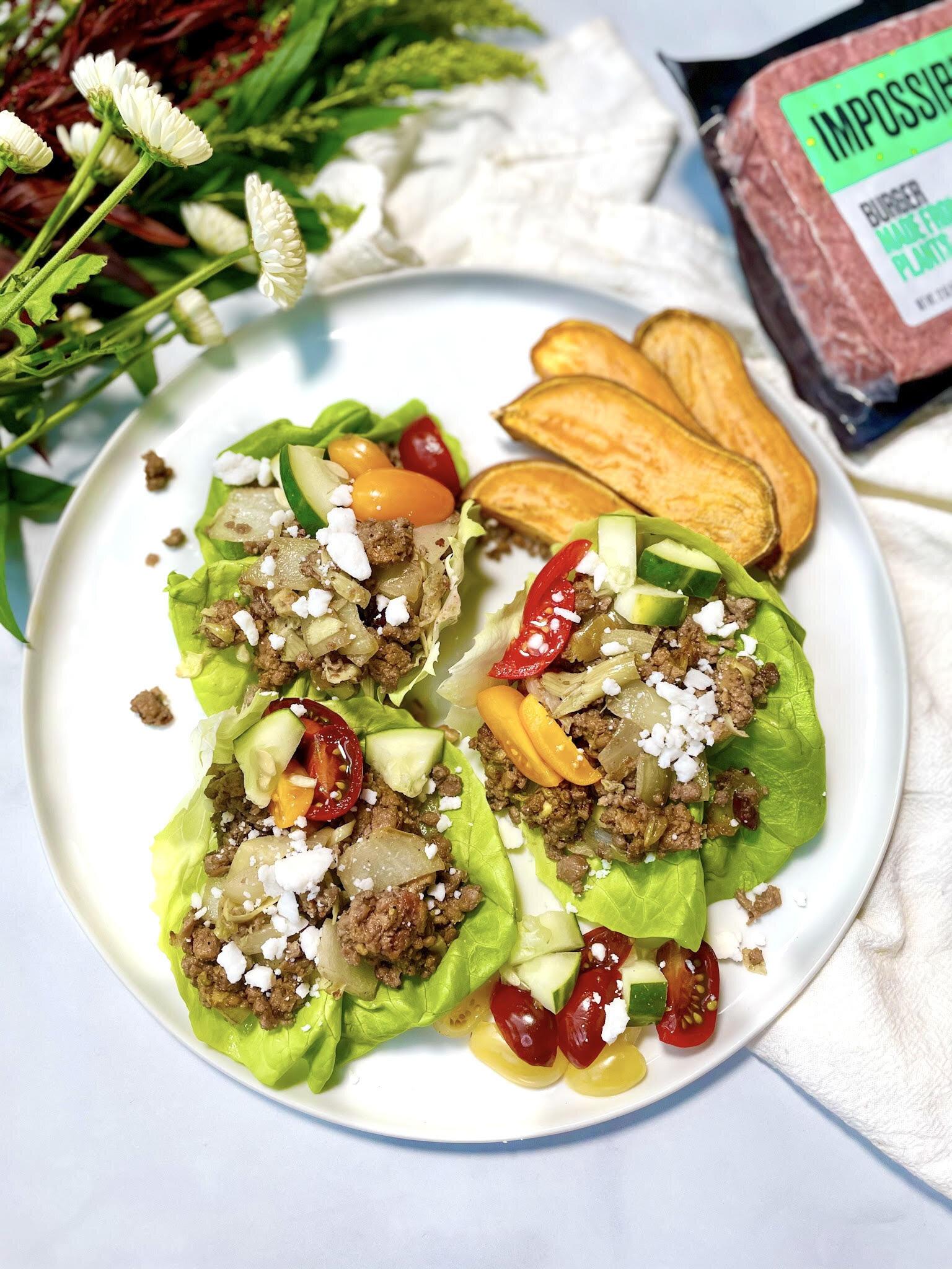 lettuce wraps 2.jpg
