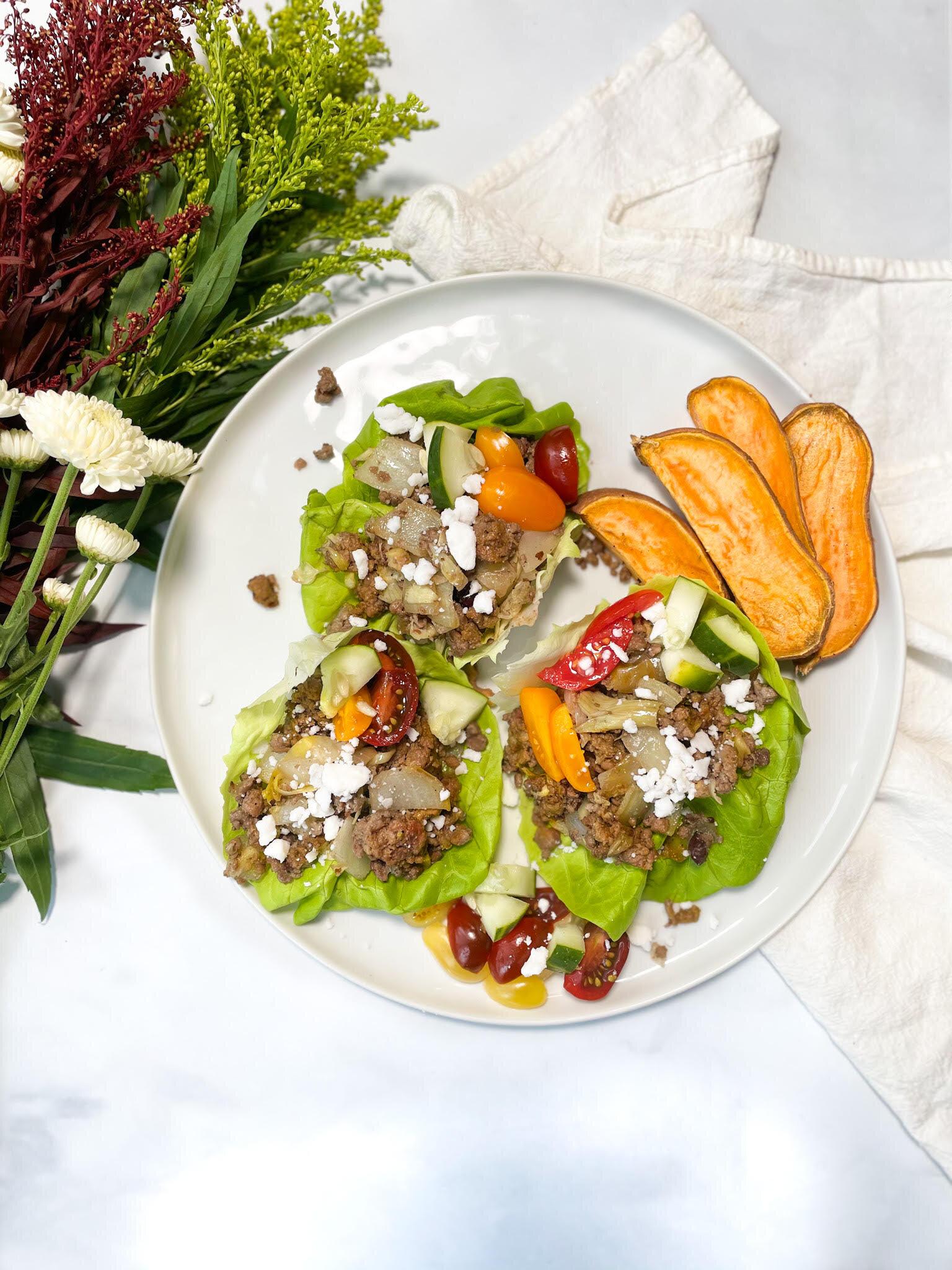 lettuce wraps 1.jpg