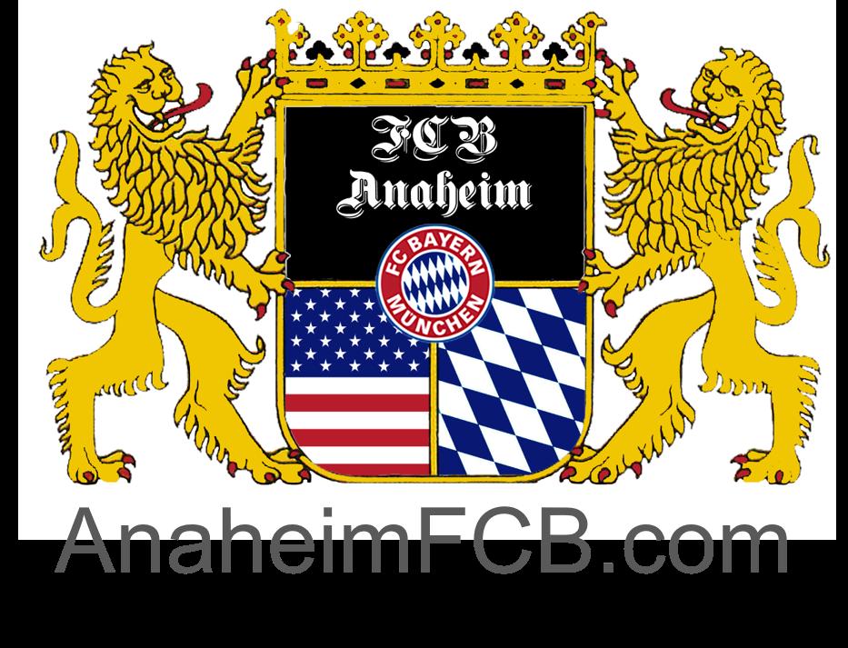 FCBAnaheim-Daehn