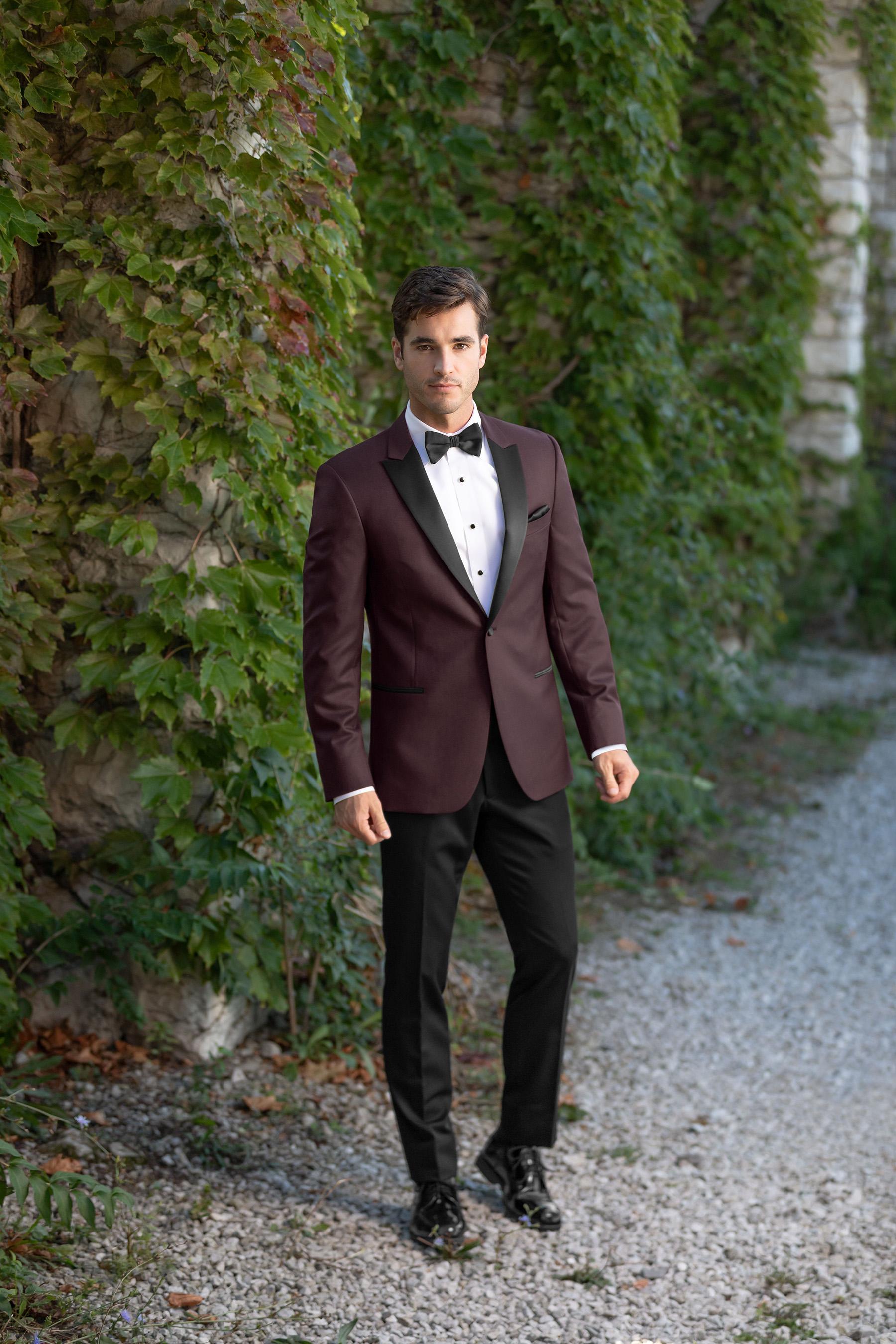 201_burgundy_empire_tuxedo-19-2.jpg