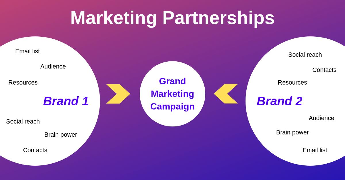 Strategic Marketing Partnerships.png