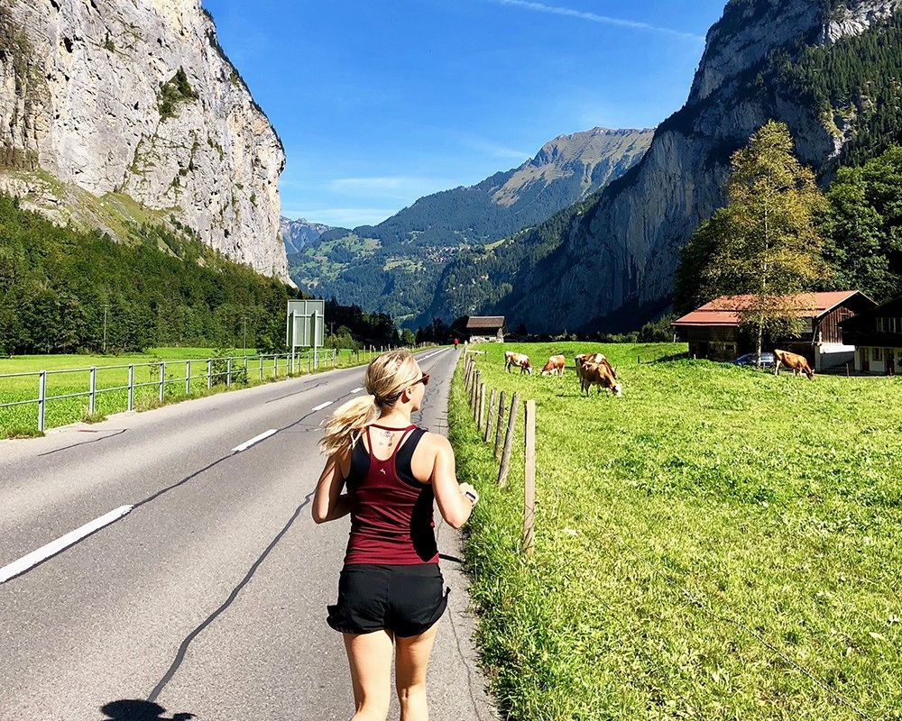 Trail-running-through-Lauterbrunnen.jpg
