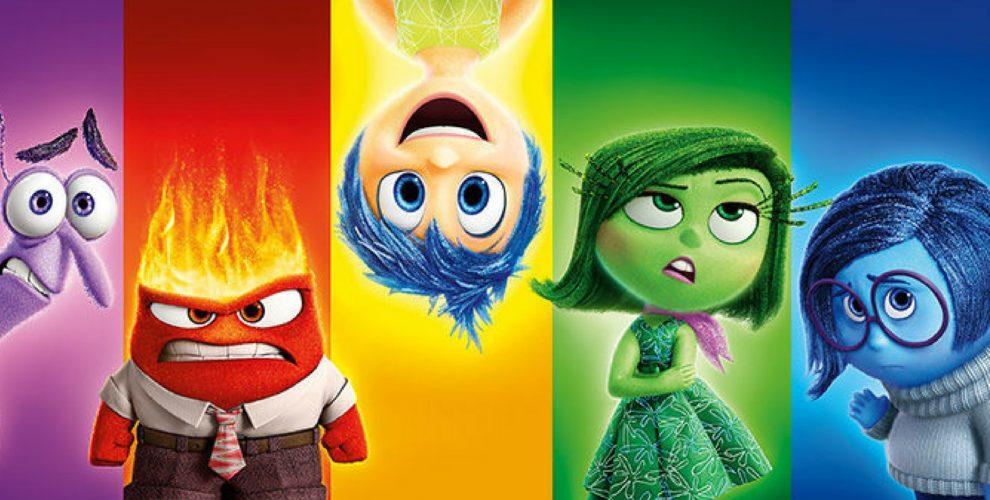 Pixar Storytelling.jpg