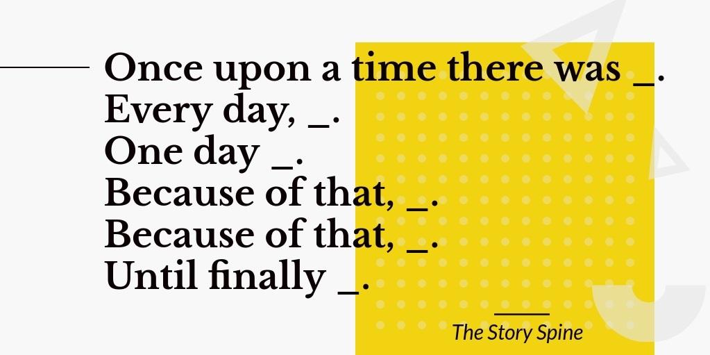 Storytelling+Structure.jpg