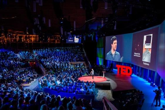 Best+TED+Talks.jpg