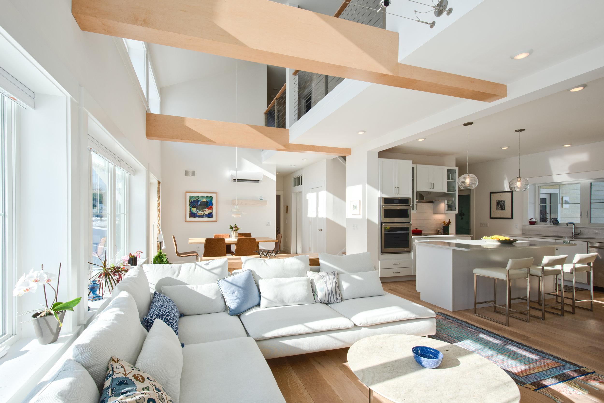 pre-fab-zero-energy-home-maine-brightbuilt-009.jpg