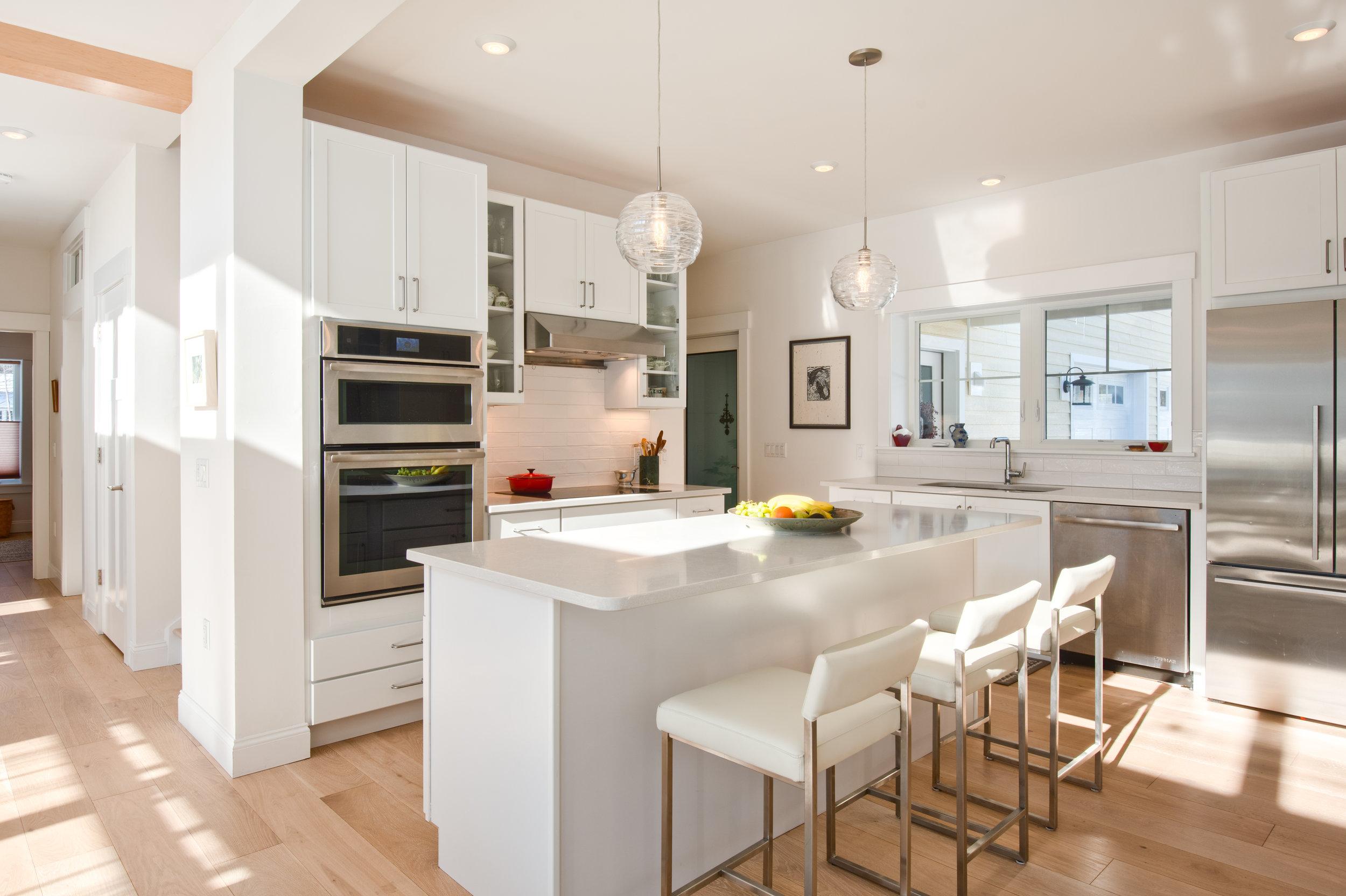 pre-fab-zero-energy-home-maine-brightbuilt-007.jpg