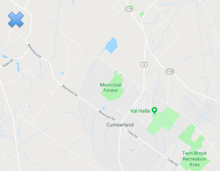cumberland-maine-real-estate-orchard-cove.png