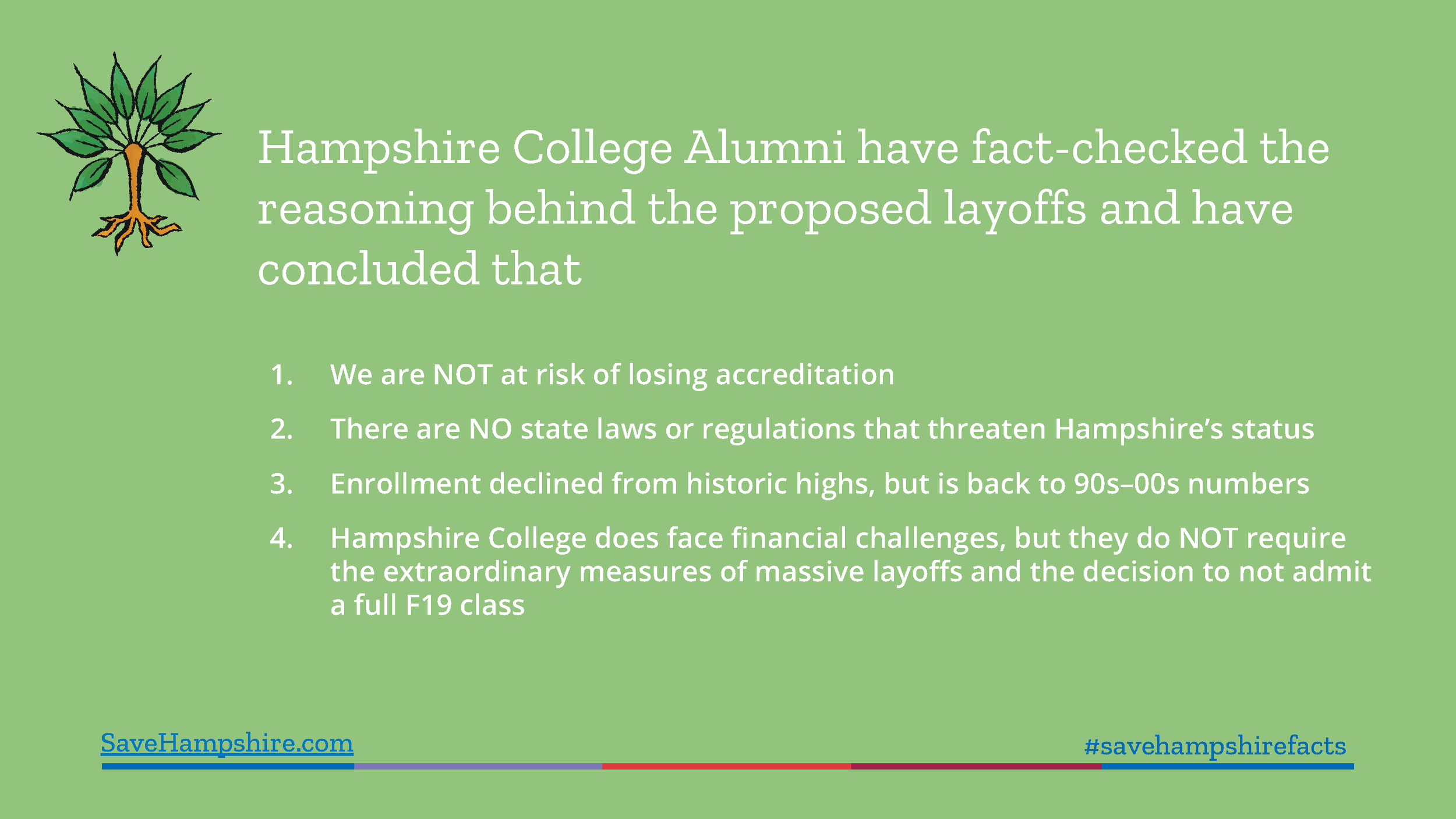 savehampshire facts 01.png